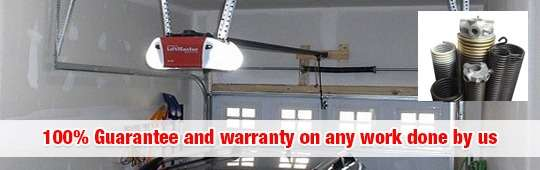 Able Garage Door Repair Pasadena | $19 SVC - (626) 225-2214 on shower door repair, home door repair, garage car repair, this old house door repair, auto door repair, diy garage repair, sliding door repair, garage ideas, garage kits, cabinet door repair, garage walls, pocket door repair, garage doors product, refrigerator door repair, door jamb repair, interior door repair, anderson storm door repair, garage storage, backyard door repair, garage sale signs,